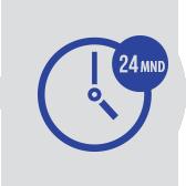tijdsduur-icon